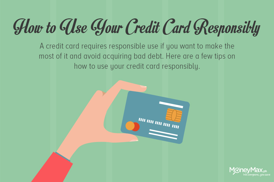 Can You Use A Credit Card At A Casino