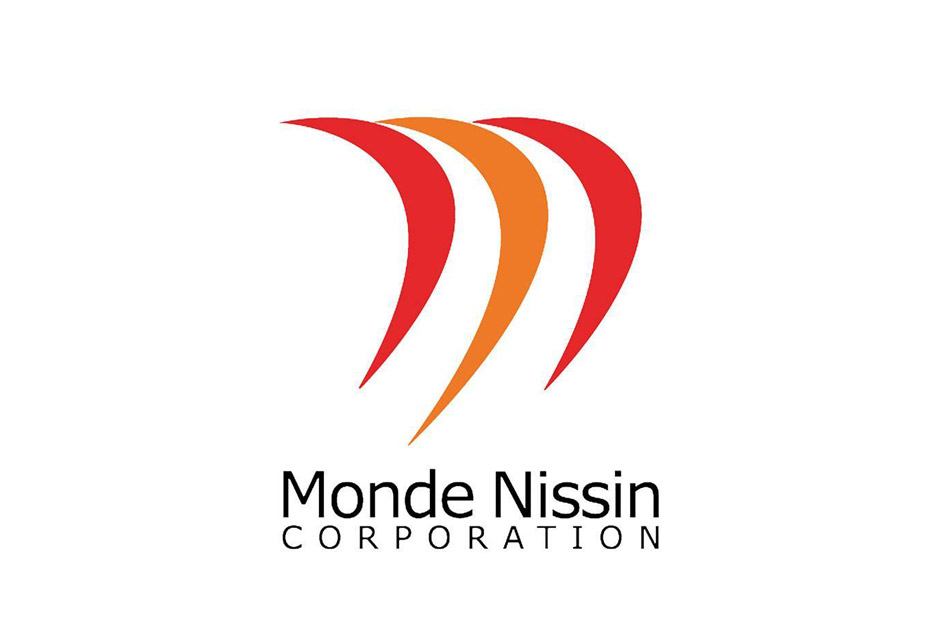 case study monde nissin corporation Process flow diagram  monde nissin corporation gardenia - case study cusno7 important list of cmos caos business plan business plan sales projectdoc.