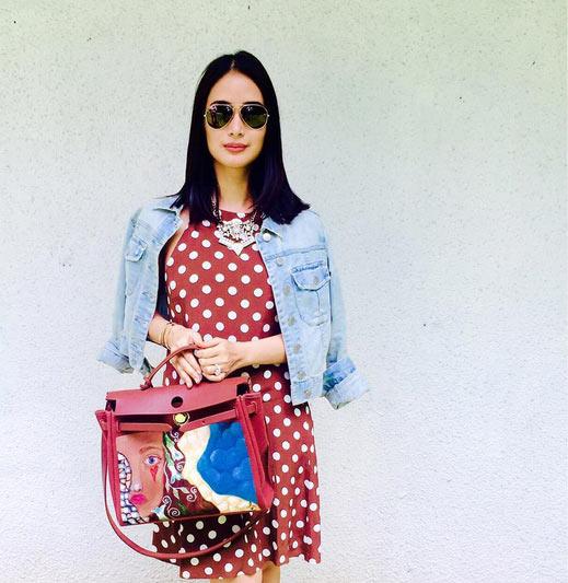 hermes tote bag - hermes bags price list philippines