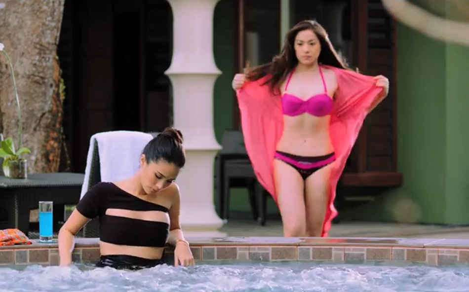 Cristine reyes sexy images