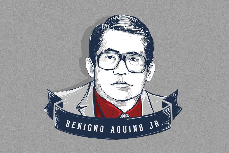 benigno aquino jr Benigno simeon servillano ninoy aquino, jr (november 27, 1932 - august 21, 1983) was a philippine senator, governor of tarlac, and an opposition leader against president ferdinand marcos.