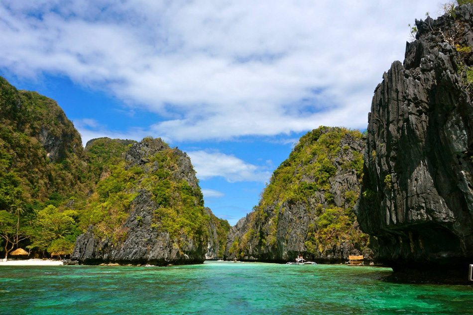 Palawan named 'world's best island' anew
