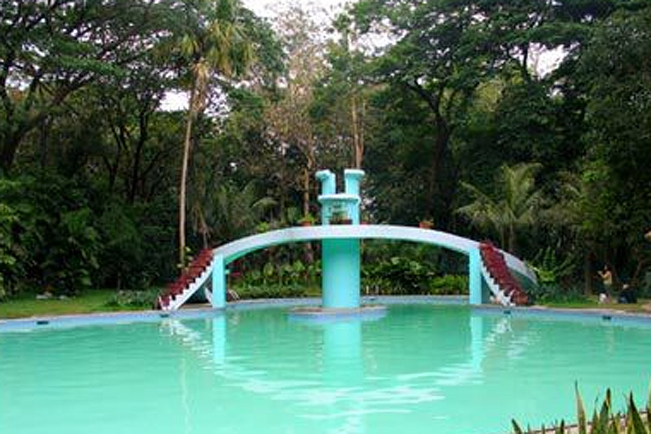 Look 10 Budget Friendly Swimming Pools Abs Cbn News