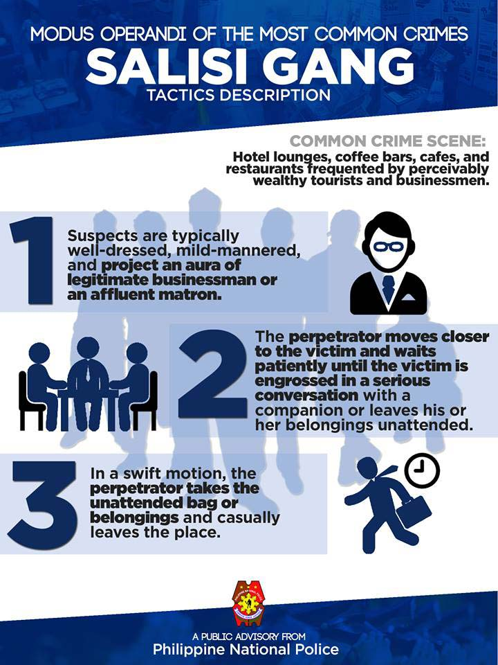most common type crime property crime most Commercial crime, cyber or fidelity insurance can protect organisations from loss of money, securities, or inventory resulting from crime fraud and embezzlement in the workplace are on the rise and eventualities can have a huge bearing on any type of organization.
