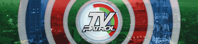 TV Patrol North Luzon | Mga Patrol ng Pilipino: Nagbabalita at naglilingkod sa Pilipino, saan man sa mundo!