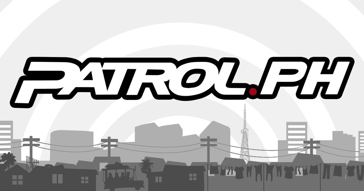 Patrol PH | ABS-CBN News