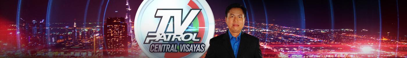 TV Patrol Central Visayas   Mga Patrol ng Pilipino: Nagbabalita at