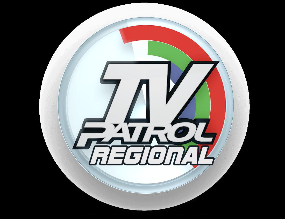 Local TV Patrol | Mga Patrol ng Pilipino: Nagbabalita at