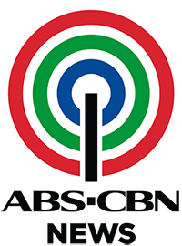 ABS-CBN News | Latest Philippine Headlines, Breaking News, Video