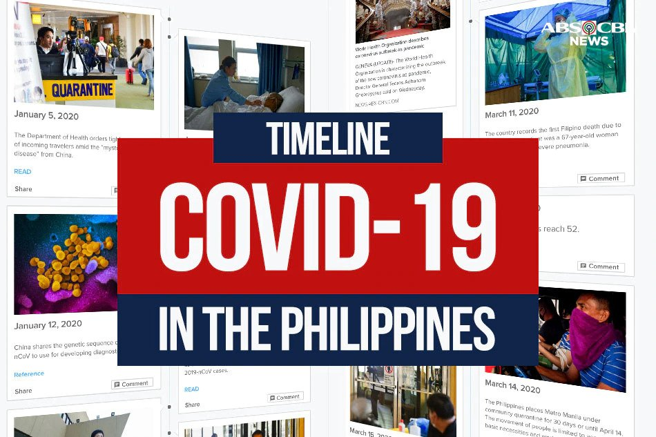 Covid-19 Watch 12